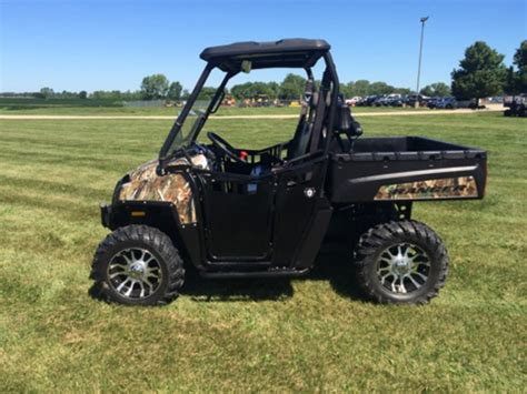 page 121 new or used polaris motorcycles for sale