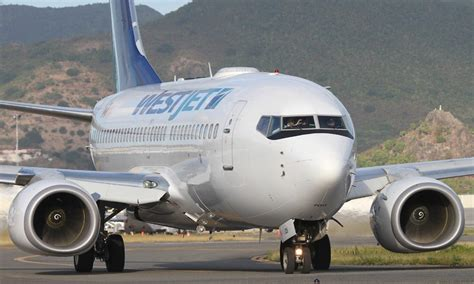 The camera work is outstanding considering such narrow space and the performances. Belize welcomes WestJet as its first non-stop flight from ...