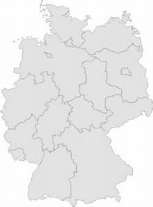 Entfernung Berechnen Maps : kartbahn walldorf waldparkring racingo ~ Themetempest.com Abrechnung