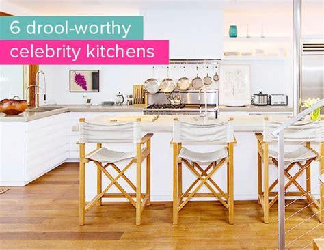 www kitchen designs layouts best 25 kitchens ideas on beautiful 1677