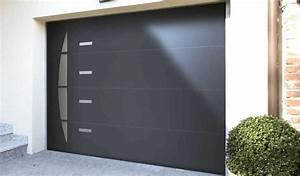 Avis Garage : porte de garage castorama garage pour garage porte de garage castorama avis ~ Gottalentnigeria.com Avis de Voitures
