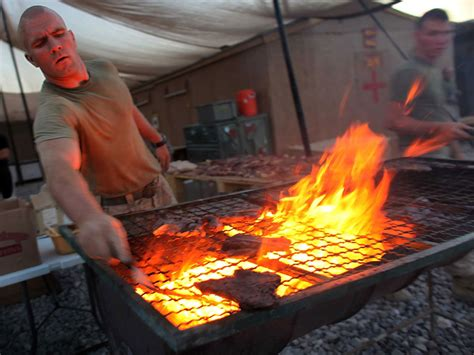 cfire cooking food for thought meat based diet made us smarter npr