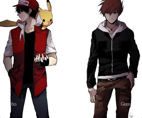 pokemon image  zerochan anime image board
