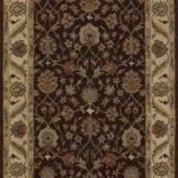 theme bedroom bedroom western rug southwestern rug