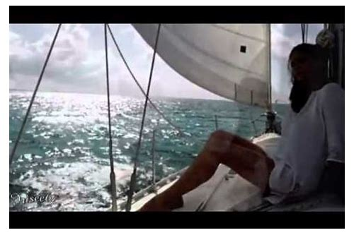 rod stewart sailing instrumental download