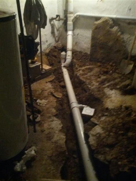 drain king plumbing  drain services llc