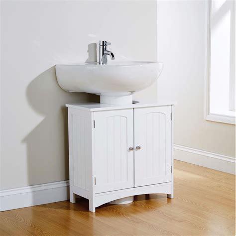 colonial range bathroom furniture cupboard  basin
