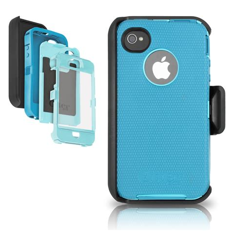 iphone 4 otterbox defender otterbox iphone 4 4s defender series case holster Iphon