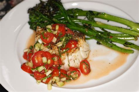 grouper recipes grilled