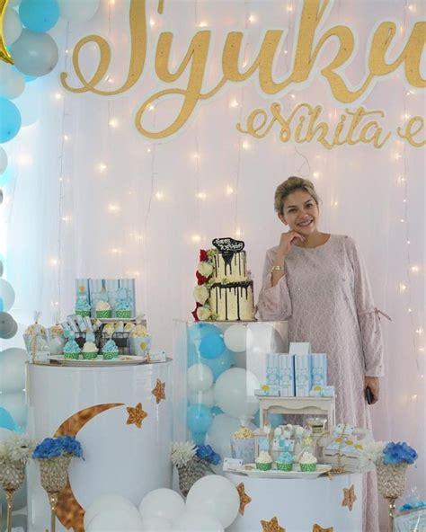 Ulang Tahun Potret Transformasi Nikita Mirzani