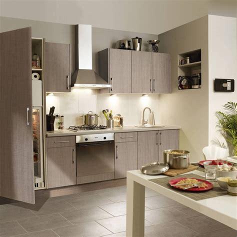 cuisines delinia les 266 meilleures images du tableau cuisine sur