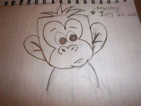 funny cartoon drawings  desktop background