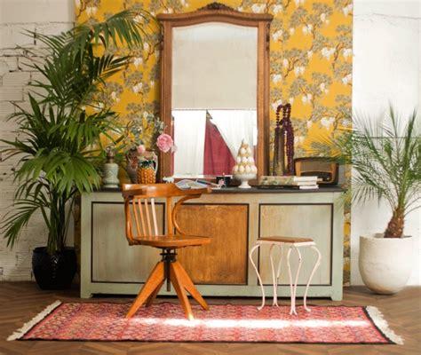 bureau baumann fauteuil vintage fauteuil rétro ées 50 fauteuil