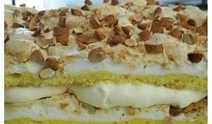 Bester Kuchen Berlin : kv fjordkake oder der beste kuchen der welt norwegen service ~ Watch28wear.com Haus und Dekorationen