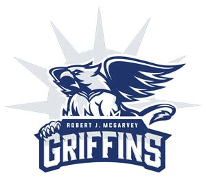 griffin logo web