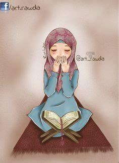 hijab kemeja  hakimizudeviantartcom  atdeviantart
