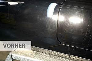 Kratzer Glaskeramik Kochfeld Entfernen : tiefe kratzer entfernen anleitungen in 3 schritten tiefe ~ Sanjose-hotels-ca.com Haus und Dekorationen
