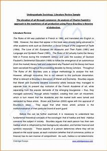 Buy Essay Uk essay on effect of price rise on common man a lucky escape creative writing ma creative writing australia