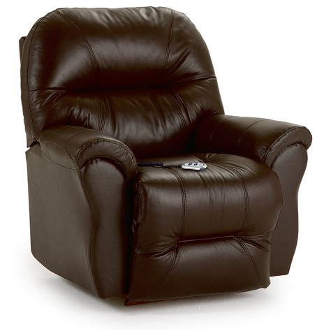 lift chair recliner best home furnishings bodie power lift recliner dunk