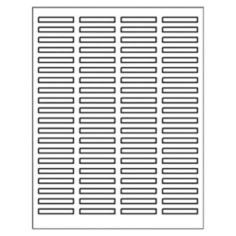 avery divider templates free avery 174 template for index maker clear label dividers microsoft 174 word template 11253