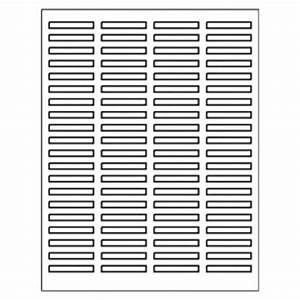 free averyr template for index maker clear label dividers With avery index maker 5 tab template
