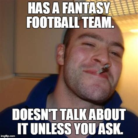 Real Talk Team Meme - good guy greg meme imgflip