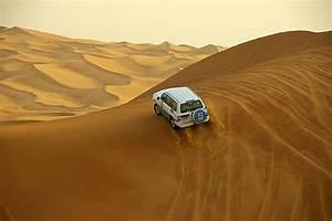 Jeep Safari Dubai : dubai specialist excursies in dubai compleet aanbod ~ Kayakingforconservation.com Haus und Dekorationen