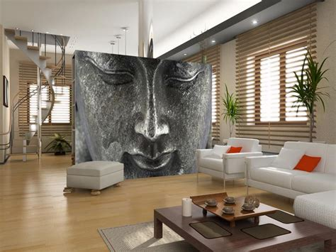 Wall Mural : Wall Murals For Your Home