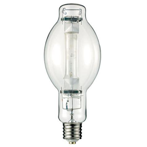 metal halide grow lights hortilux 53967 mh grow light 1000 watt 4200k