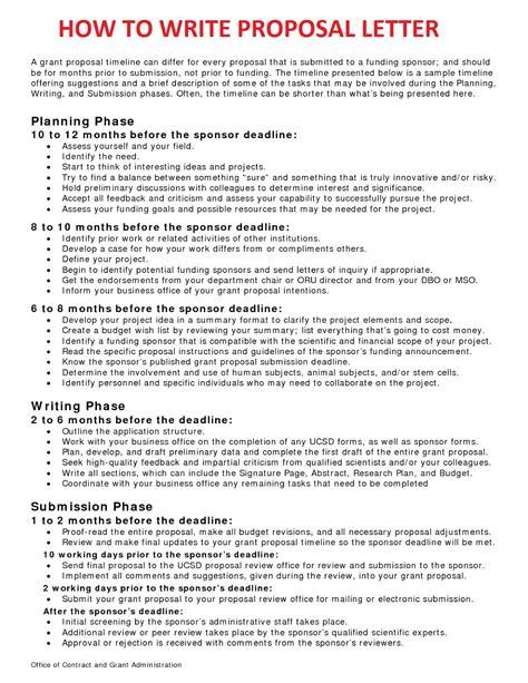 business letter sample november