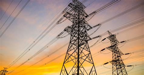 national energy guarantee pricing   economy kpmg au