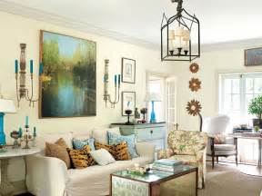 livingroom decorating ideas neutral white living room myhomeideas com