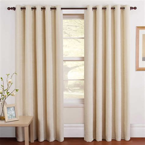 contemporary kitchen curtains and valances bay window kitchen curtains 4831 8313