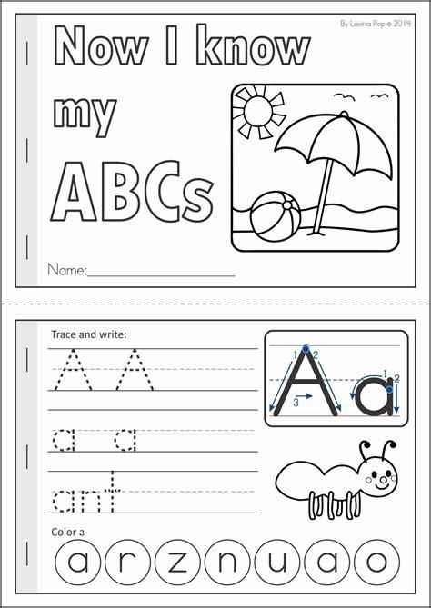 summer review kindergarten math amp literacy worksheets 396 | dd42fe8e9085d9524d29130703262a25