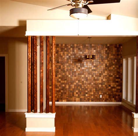 reclaimed wall wood tiles mckay flooring