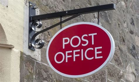 Post Office open: Is the Post Office still open? Is Royal ...