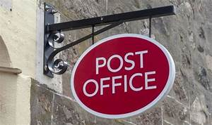 Post, Office, Open, Is, The, Post, Office, Still, Open, Is, Royal