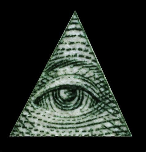 Anti Illuminati Symbol by Whiskermoon Is Illuminati Confirmed 00000