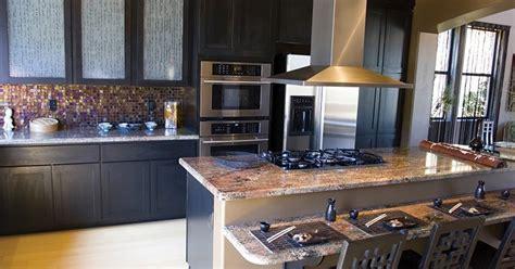 corian  granite countertops   choose classic