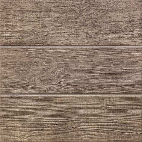 pavimenti rondine pavimento in gres porcellanato effetto legno doghe by