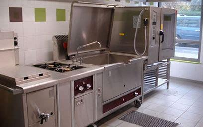 materiel cuisine professionnel cuisine professionnelle lille matériel équipement cuisine neuf occasion