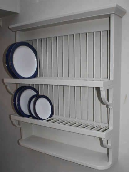 wall mounted kitchen plate storage rack 1000 images about kitchen plate rack wall mount on 9591