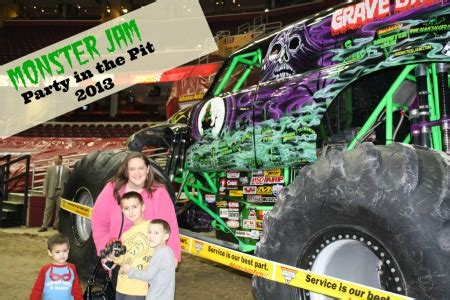 monster truck show discount code monster jam as big as it gets cleveland ohio coupon