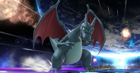 Pokémon GO: You Can Catch Shiny Charizard During Today's ...