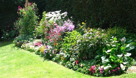 perennial garden design sickles market 174