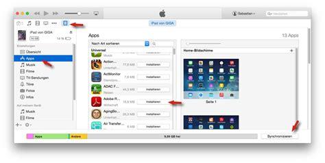 Store Wiederherstellen by Alte App Version Auf Iphone Und Installieren So Gehts