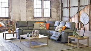 Buying Guide Living Room Harvey Norman Australia