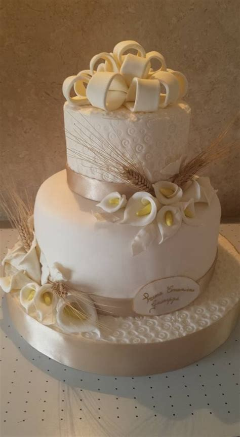 torte comunione facebook nel   communion