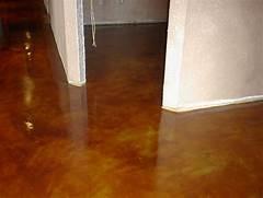 Painting Concrete Bedroom Floors by Basement Concrete Floor Paint On Uncategorized With Home Bedroom Basement Pai