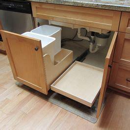 corner cabinets kitchen cabinet and drawer organizers kitchen decor 2604